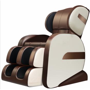 海蒂豪华按摩椅礼品按摩椅小户型按摩椅
