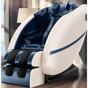 海蒂豪华一体式太空舱按摩椅家用礼品免安装