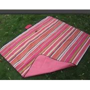 休闲野餐垫