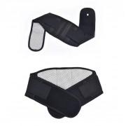 厂家批发钢板护腰保暖发热腰围腰带