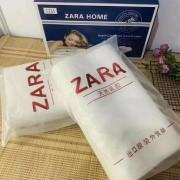 ZARA记忆枕