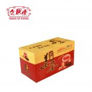 女性痛经 红糖姜茶 冲泡饮用食用方便 营养饮品