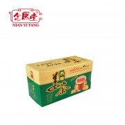 西柚姜茶生姜茶 便携小袋装 调理气血 速溶姜汁  养生茶