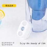 海洋-清泉滤水壶