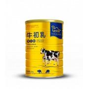 牛初乳蛋白粉320g营养粉
