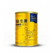 益生菌冻干粉营养粉