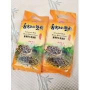 富硒面粉 1公斤