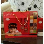 杂粮大礼盒
