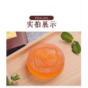 中华神皂 60g