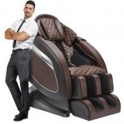 豪华按摩椅
