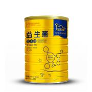 益生菌冻干粉3克/袋*30袋营养粉