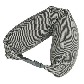 负离子颈椎枕