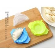 厨房包饺子器 捏水饺皮手动捏饺子夹神器 食品级厨房工具模具