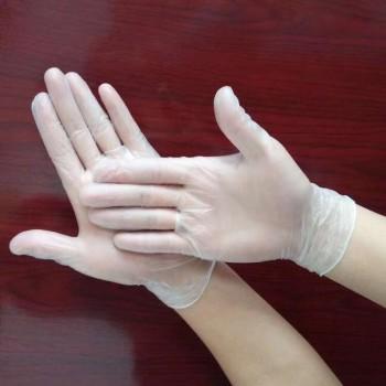一次性防护手套