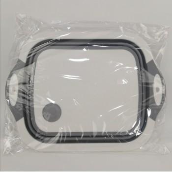 多功能折叠菜板 伸缩菜板(无彩盒包装)