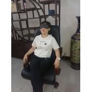 石墨烯量子能量眼罩遮光眼罩午休睡眠眼罩磁石眼罩