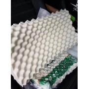 Ventry 泰国乳胶枕