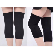 艾草理疗自发热护膝