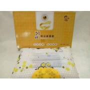蜂胶黄金能量枕