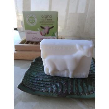 澳洲手工羊奶皂