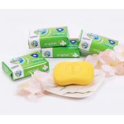防疫除菌皂