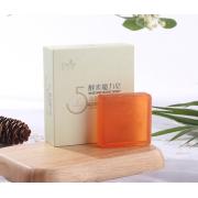 酵素魔力皂