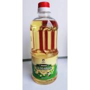 750ml 山茶橄榄油、亚麻籽油、纯稻米油