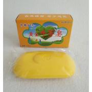 黄金牛蒡皂
