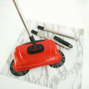 手推式扫地机 扫地机