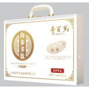 海参多肽(植物饮料))