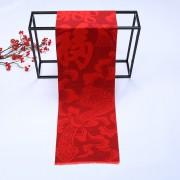 精品福字围巾(平安福,双鱼福,百福,如意福)