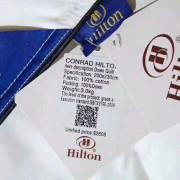 希尔顿羽丝绒被200*230  6斤