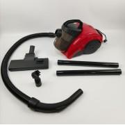 多功能吸尘器 真空手持大吸力家用吸尘器除尘器