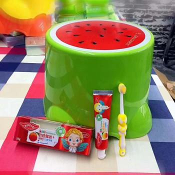 塑料小凳子 小圆凳
