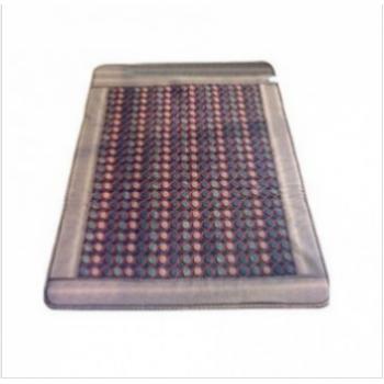 生物能玉石理疗床垫 单温单控