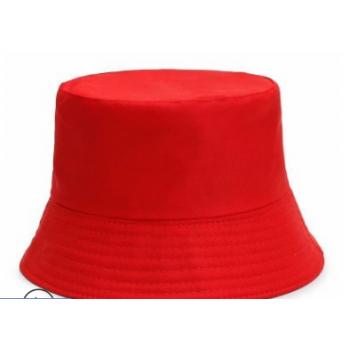 渔夫帽 广告帽订制LOGO