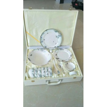 29头能量瓷皮盒礼包装  可以做实验